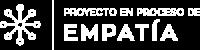 LOGO-EMPATIA