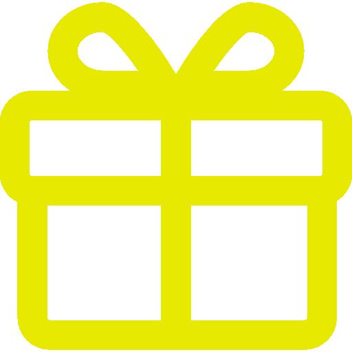 002-gift